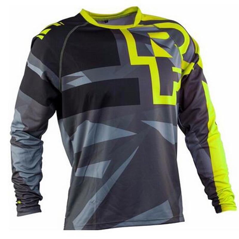2019-enduro-RF-Cycling-T-shirt-Mountain-Downhill-Bike-Long-Sleeve-Racing-Clothes-DH-MTB-Offroad-1