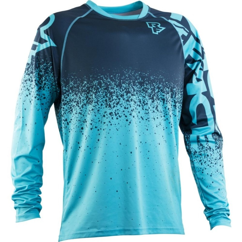 2019-enduro-RF-Cycling-T-shirt-Mountain-Downhill-Bike-Long-Sleeve-Racing-Clothes-DH-MTB-Offroad-2