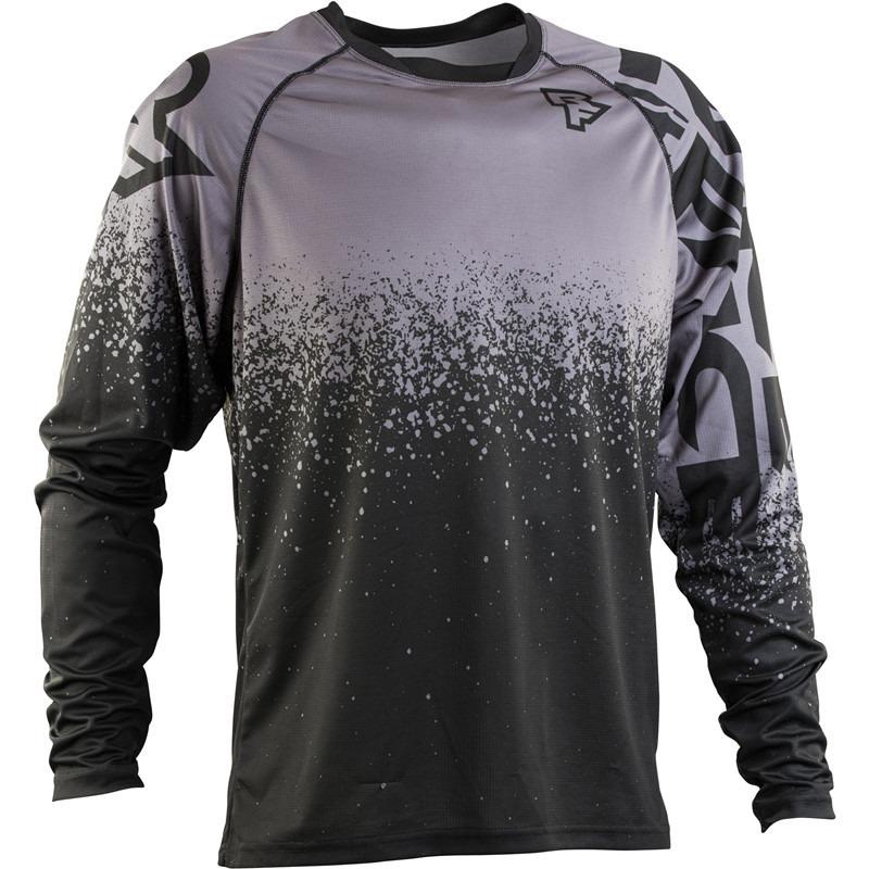 2019-enduro-RF-Cycling-T-shirt-Mountain-Downhill-Bike-Long-Sleeve-Racing-Clothes-DH-MTB-Offroad-3