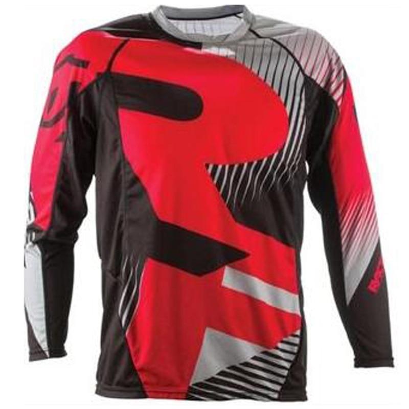 2019-enduro-RF-Cycling-T-shirt-Mountain-Downhill-Bike-Long-Sleeve-Racing-Clothes-DH-MTB-Offroad-4