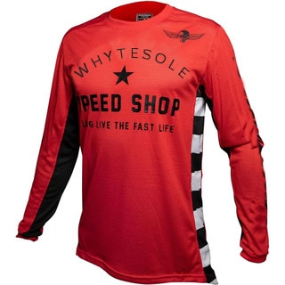 2019-motocross-Jersey-mtb-jersey-MX-cycling-jersey-bike-DH-maillot-ciclismo-hombre-downhill-jersey-enduro-2