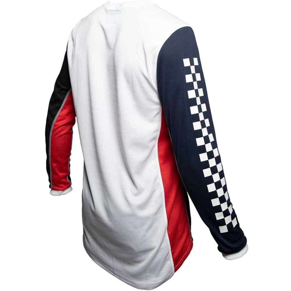2019-motocross-Jersey-mtb-jersey-MX-cycling-jersey-bike-DH-maillot-ciclismo-hombre-downhill-jersey-enduro-3