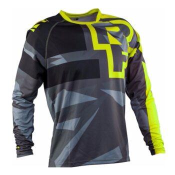 2019-new-Enduro-Jeresy-Downhill-Jersey-MTB-Offroad-long-motorcycle-long-motocross-Racing-Riding-Cycling-Jersey