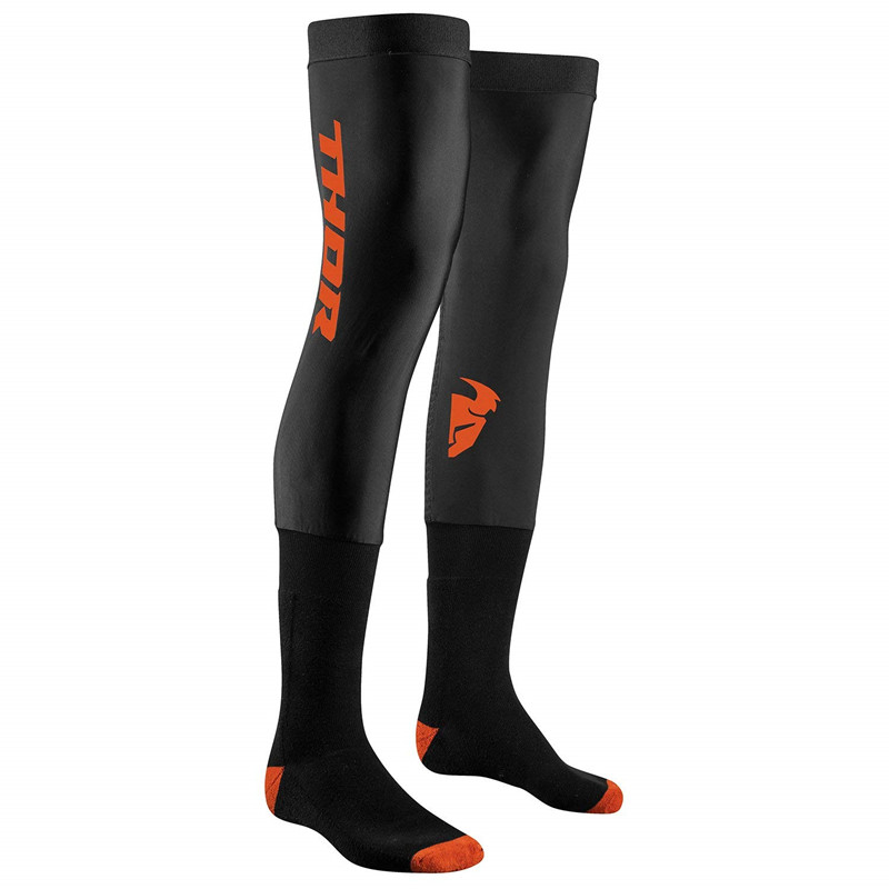 2020-Off-Road-Motorcycle-Compression-Knee-Brace-enduro-Socks-Top-Motocross-Socks-MTB-ATV-MX-Knee