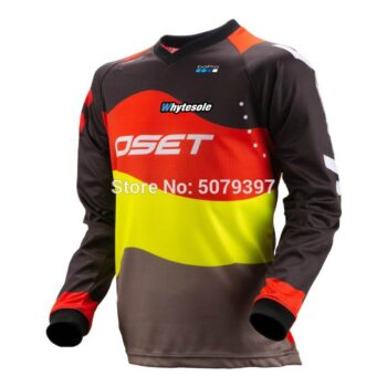 2020-downhill-MTb-jersey-dh-moto-Off-road-long-motorcycle-motocross-jersey-MX-Cycling-Jersey-hombre