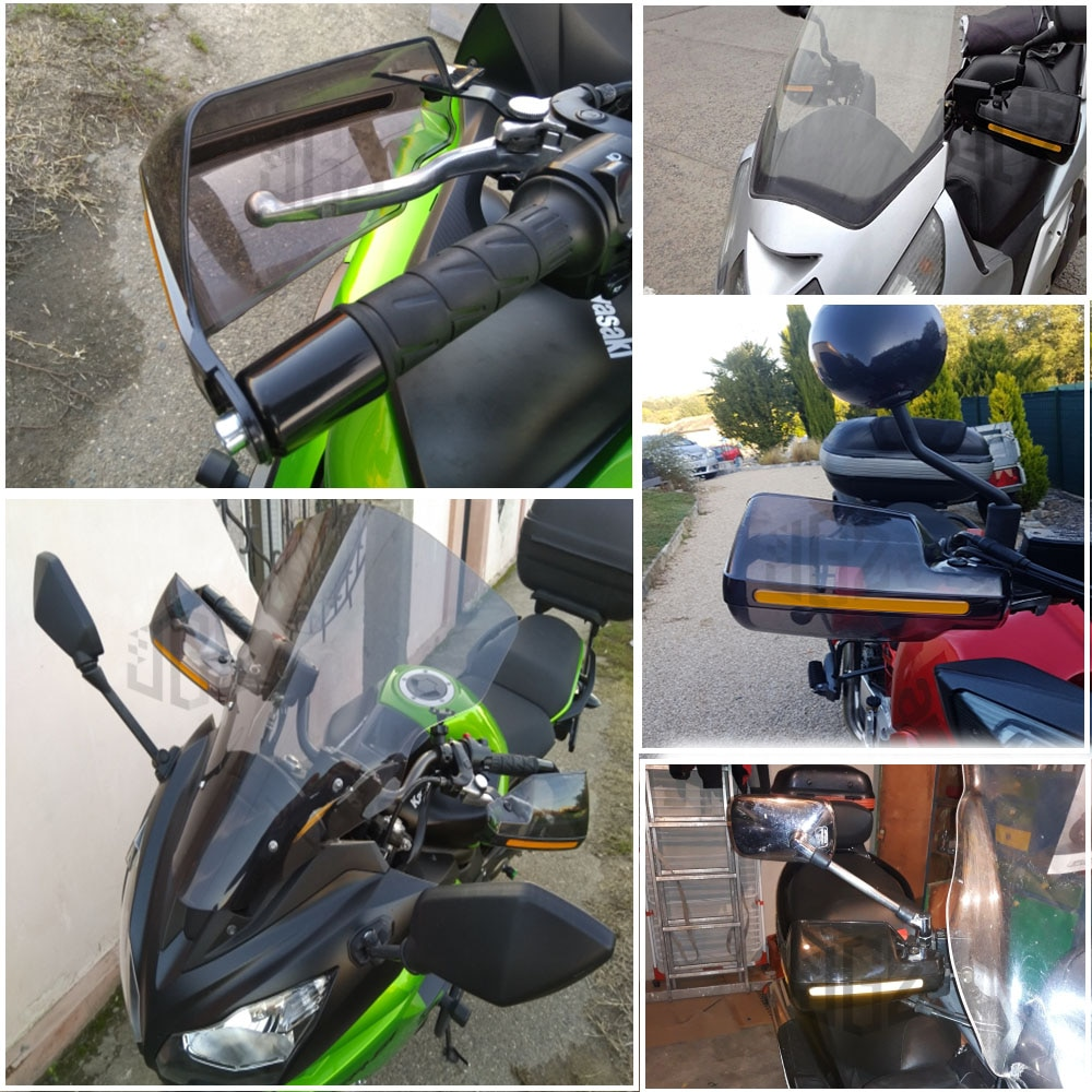 22MM-Motorcycle-Wind-Hand-Guards-Windshield-Motocross-Windproof-Handguards-Protector-Universal-For-Yamaha-Honda-Kawasaki-Suzuki-1