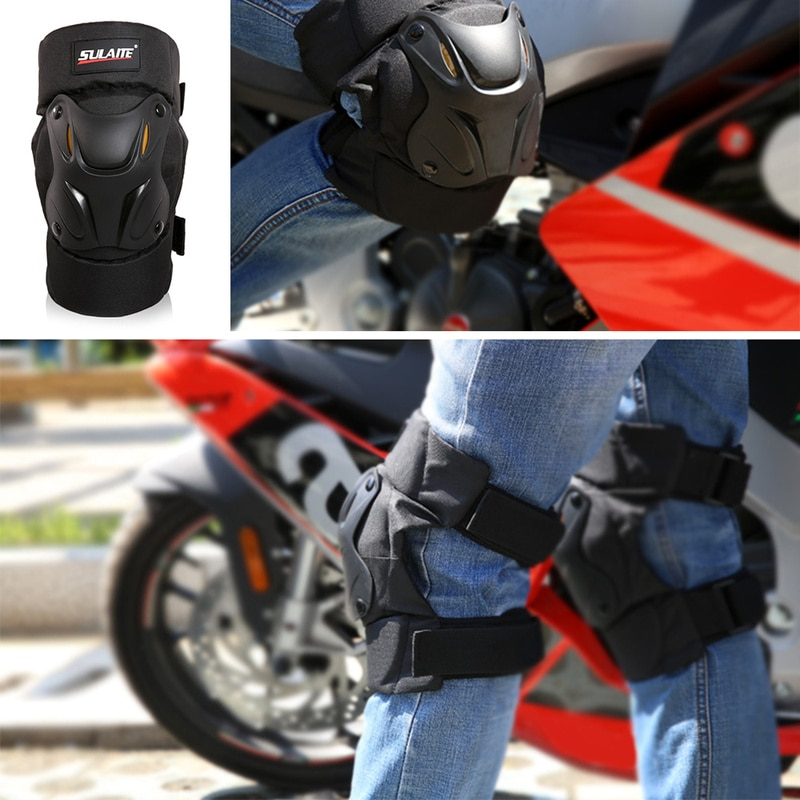 2PCs-Pair-Motorcycle-Knee-Pads-Motocross-Knee-Protector-Guard-Moto-Knee-Protector-Cold-Proof-Crashproof-Protective-1