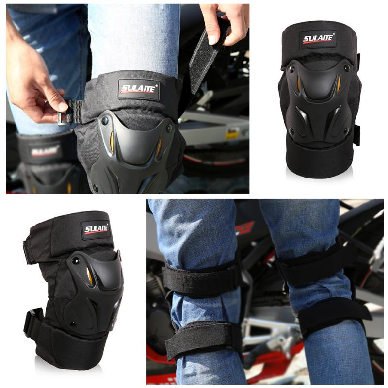 2PCs-Pair-Motorcycle-Knee-Pads-Motocross-Knee-Protector-Guard-Moto-Knee-Protector-Cold-Proof-Crashproof-Protective-3