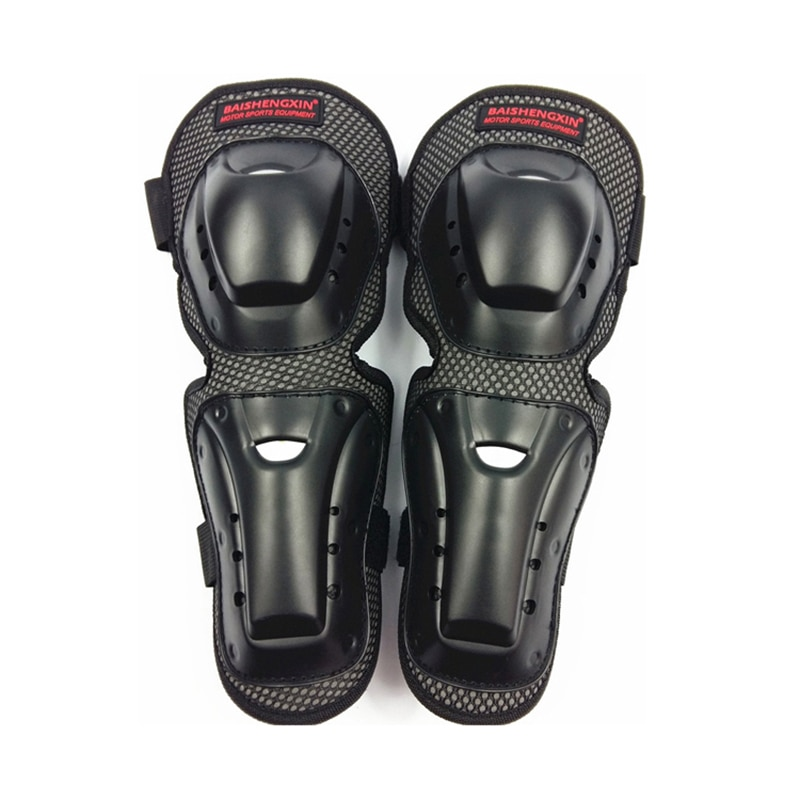 4pc-s-Motorcycle-knee-elbow-protective-pads-Motocross-skating-knee-protectors-riding-protective-Gears-pads-protection-4
