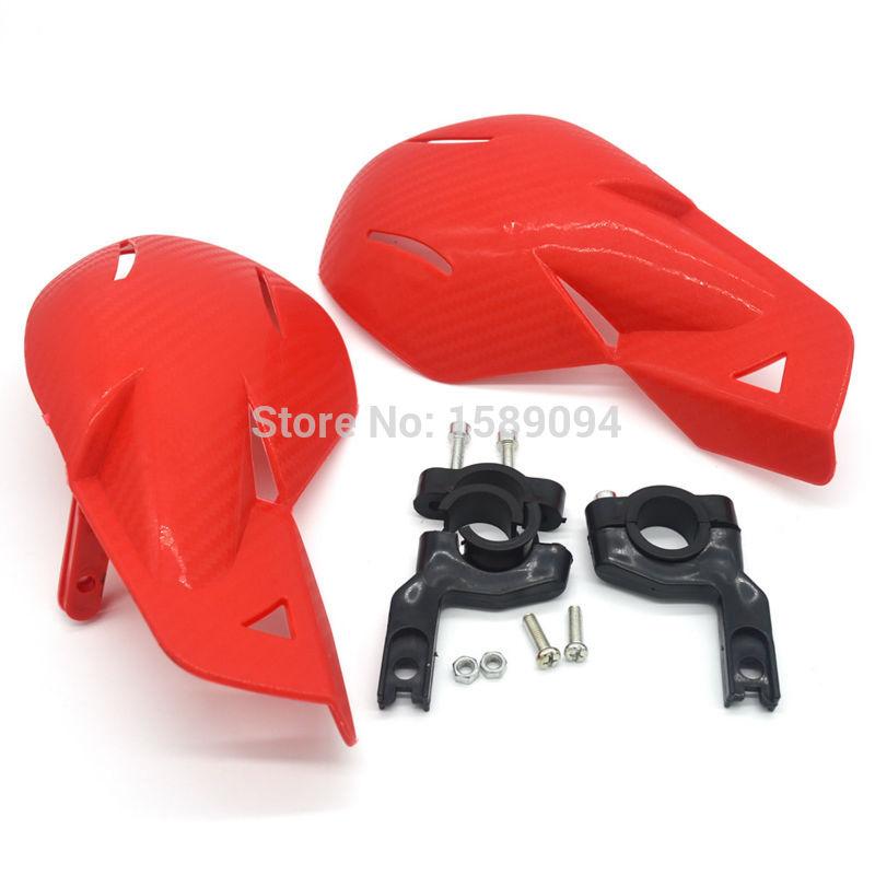 7-Colors-Universal-motorcycle-hand-guards-motocross-Protectors-Handguards-7-8-22mm-ATV-Dirt-Bike-Hand-4