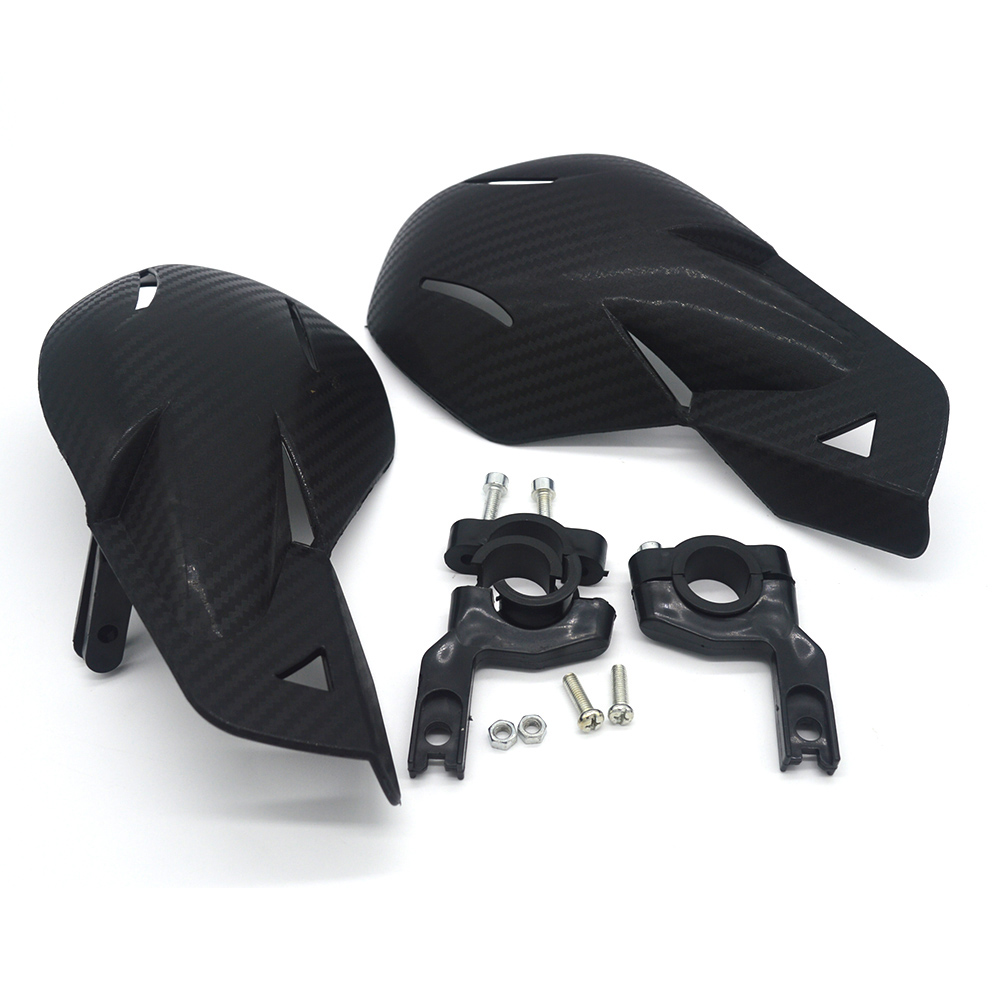 7-Colors-Universal-motorcycle-hand-guards-motocross-Protectors-Handguards-7-8-22mm-ATV-Dirt-Bike-Hand