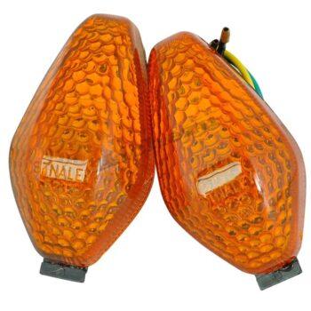 ACZ-Motorcycle-1-Pair-Turn-Signals-Light-Shift-Lights-Blinker-Indicator-For-Honda-CBR250-MC19-CBR400