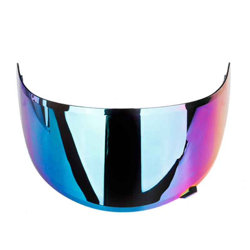 Accessories-for-SL-0700E-Full-Face-Motorcycle-Helmet-15