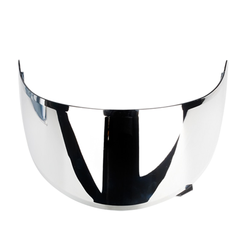 Accessories-for-SL-0700E-Full-Face-Motorcycle-Helmet-16