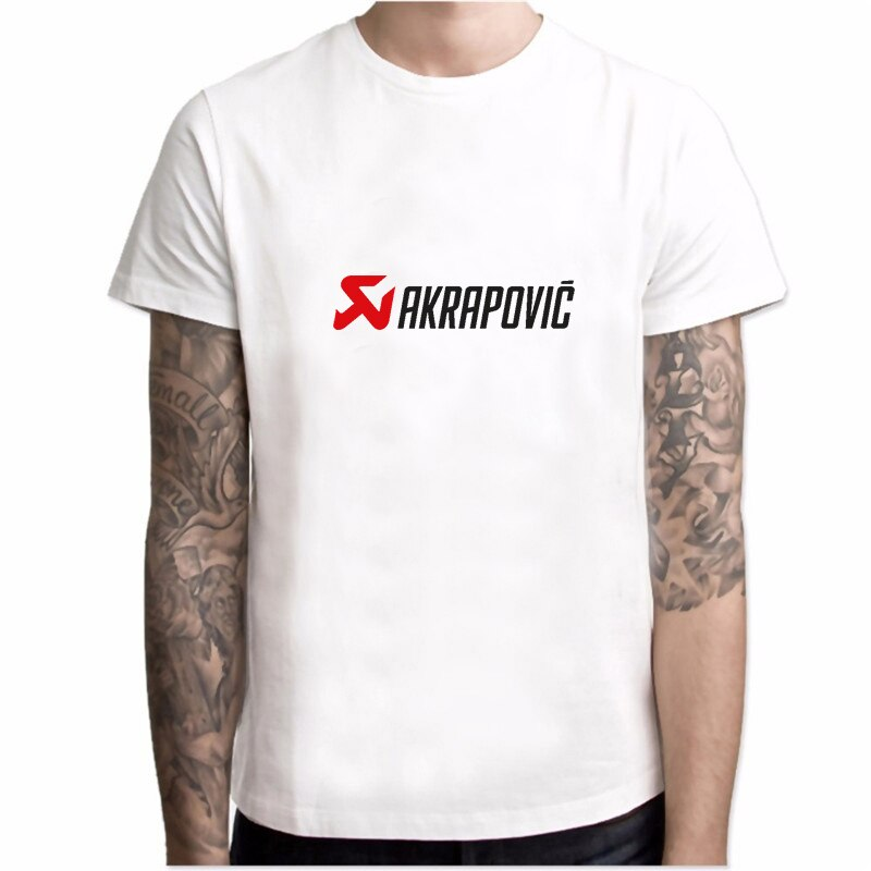 Akrapovic-Motorsport-Exhaust-System-T-Shirt-Moto-GP-Superbike-Motorcycle-Racing-Cotton-Tee-Shirts-Crewneck-Shirts-4