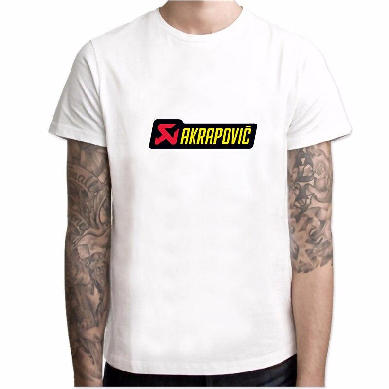 Akrapovic-Motorsport-Exhaust-System-T-Shirt-Moto-GP-Superbike-Motorcycle-Racing-Cotton-Tee-Shirts-Crewneck-Shirts-5