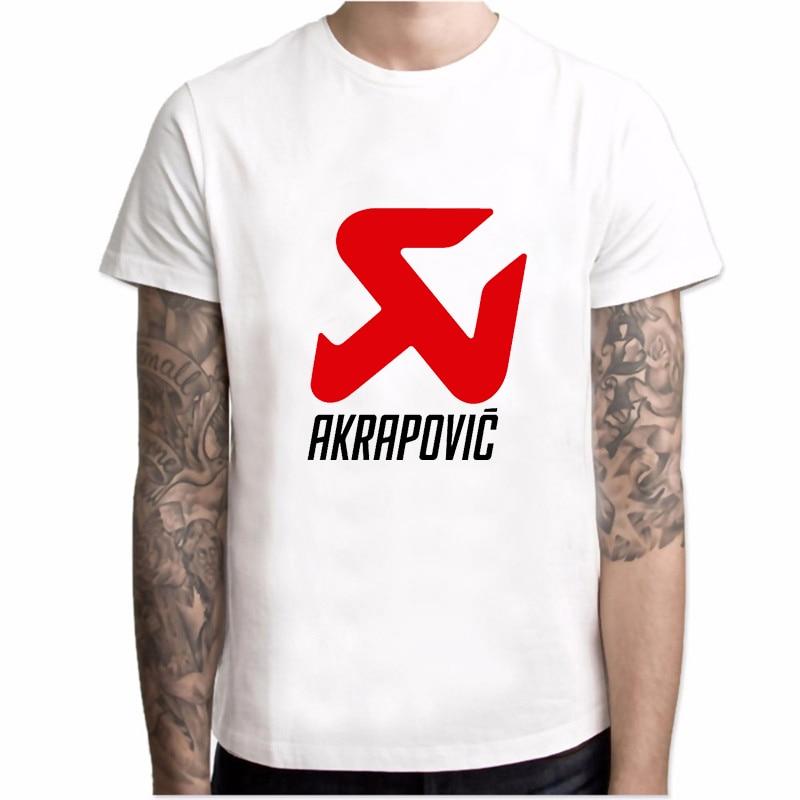 Akrapovic-Motorsport-Exhaust-System-T-Shirt-Moto-GP-Superbike-Motorcycle-Racing-Cotton-Tee-Shirts-Crewneck-Shirts