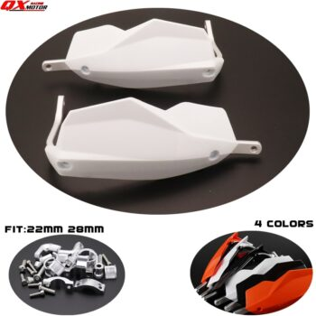Aluminum-Handguard-hand-guards-For-KTM-duke-390-690-offroad-Motorcycle-SX-SXF-EXC-XC-EXC