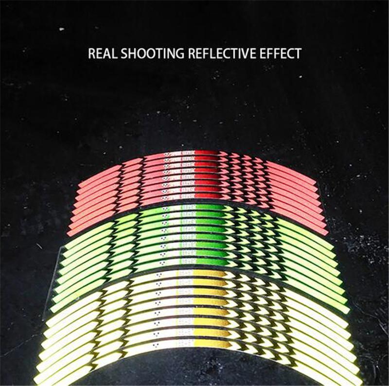 Car-Wheel-Reflective-Strips-Stickers-Motorcycle-Tyre-Decoration-Sticker-Motocross-Bike-Wheels-Rims-Tape-Decals-Car-1