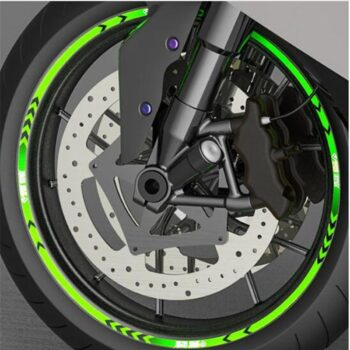 Car-Wheel-Reflective-Strips-Stickers-Motorcycle-Tyre-Decoration-Sticker-Motocross-Bike-Wheels-Rims-Tape-Decals-Car
