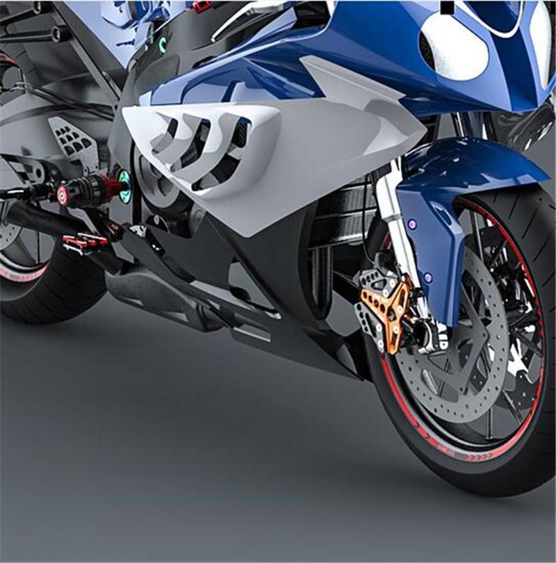 Car-Wheel-Reflective-Strips-Stickers-Motorcycle-Tyre-Decoration-Sticker-Motocross-Bike-Wheels-Rims-Tape-Decals-Car-4