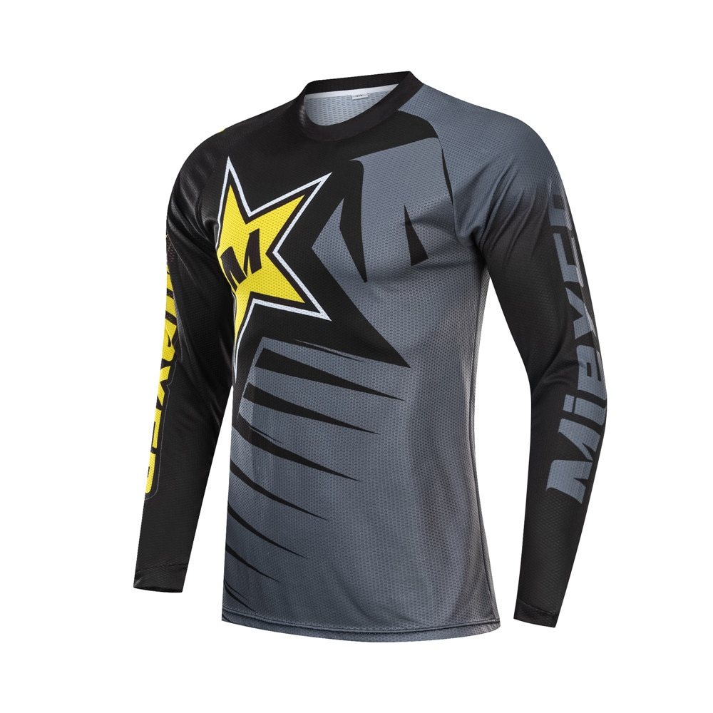 Cycling-clothe-men-Mountain-Bike-Jerseys-motocross-MTB-bike-clothes-cycling-jersey-DH-Motorcycle-shirt-downhill-1