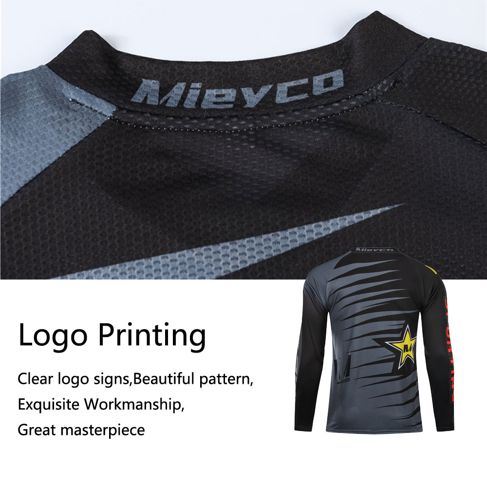 Cycling-clothe-men-Mountain-Bike-Jerseys-motocross-MTB-bike-clothes-cycling-jersey-DH-Motorcycle-shirt-downhill-3