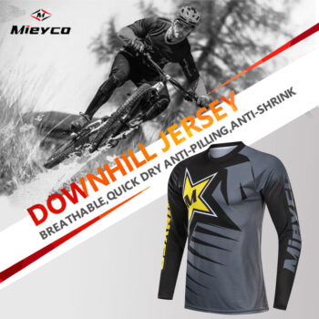 Cycling-clothe-men-Mountain-Bike-Jerseys-motocross-MTB-bike-clothes-cycling-jersey-DH-Motorcycle-shirt-downhill