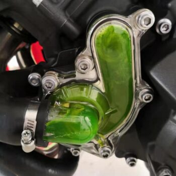 Engine-Water-Pump-Cover-for-YAMAHA-MT-09-Motorcycle-Accessories