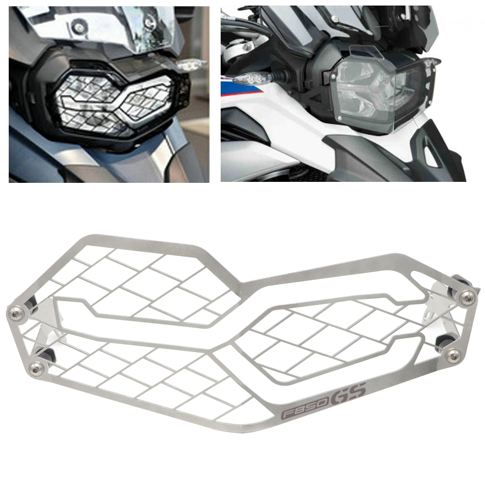 F850GS-F750GS-Headlight-Cover-Protection-Grille-Mesh-Guard-For-BMW-F-850-GS-F-750-GS-6