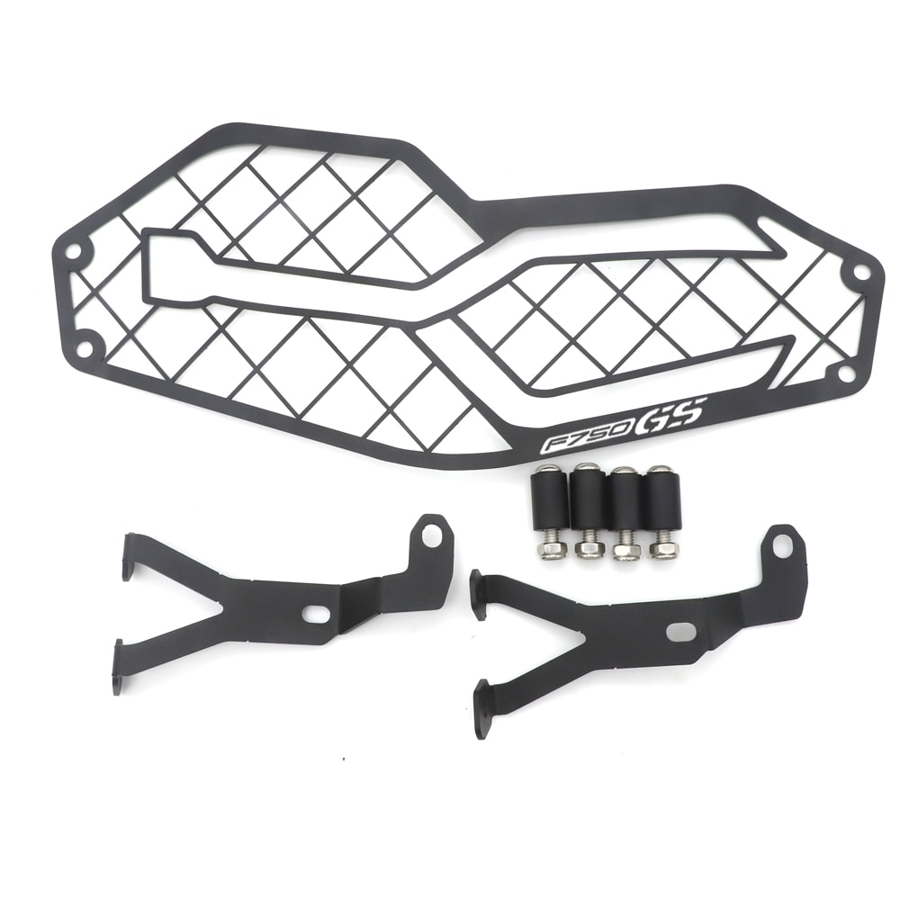 F850GS-F750GS-Headlight-Cover-Protection-Grille-Mesh-Guard-For-BMW-F-850-GS-F-750-GS-9