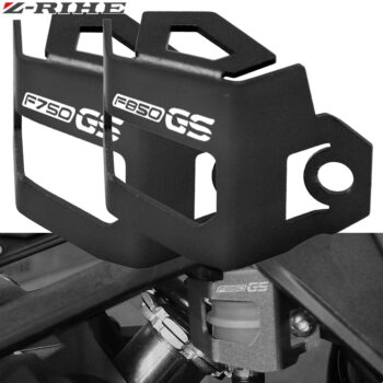 For-BMW-F750GS-F850GS-F-750-GS-F-850-GS-2018-2019-Motorcycle-accessories-CNC-Rear-12