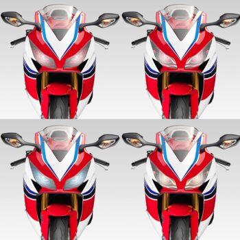 For-HONDA-CBR1000RR-CBR-1000-RR-CBR-1000RR-2012-2013-2014-2015-2016-Motorcycle-3D-Front