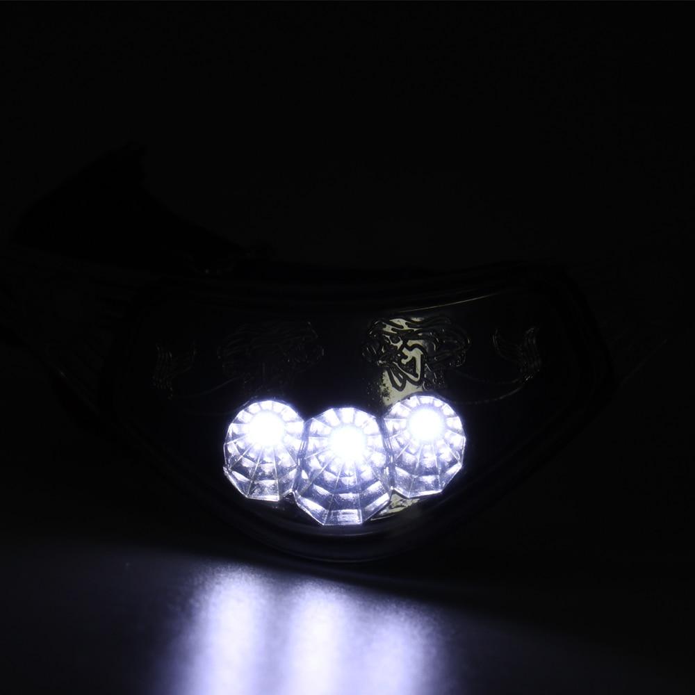 For-HONDA-F5-CBR-1000-RR-CBR1000RR-2004-2005-2006-2007-Headlight-Headlamp-Fog-Lamp-Front-10
