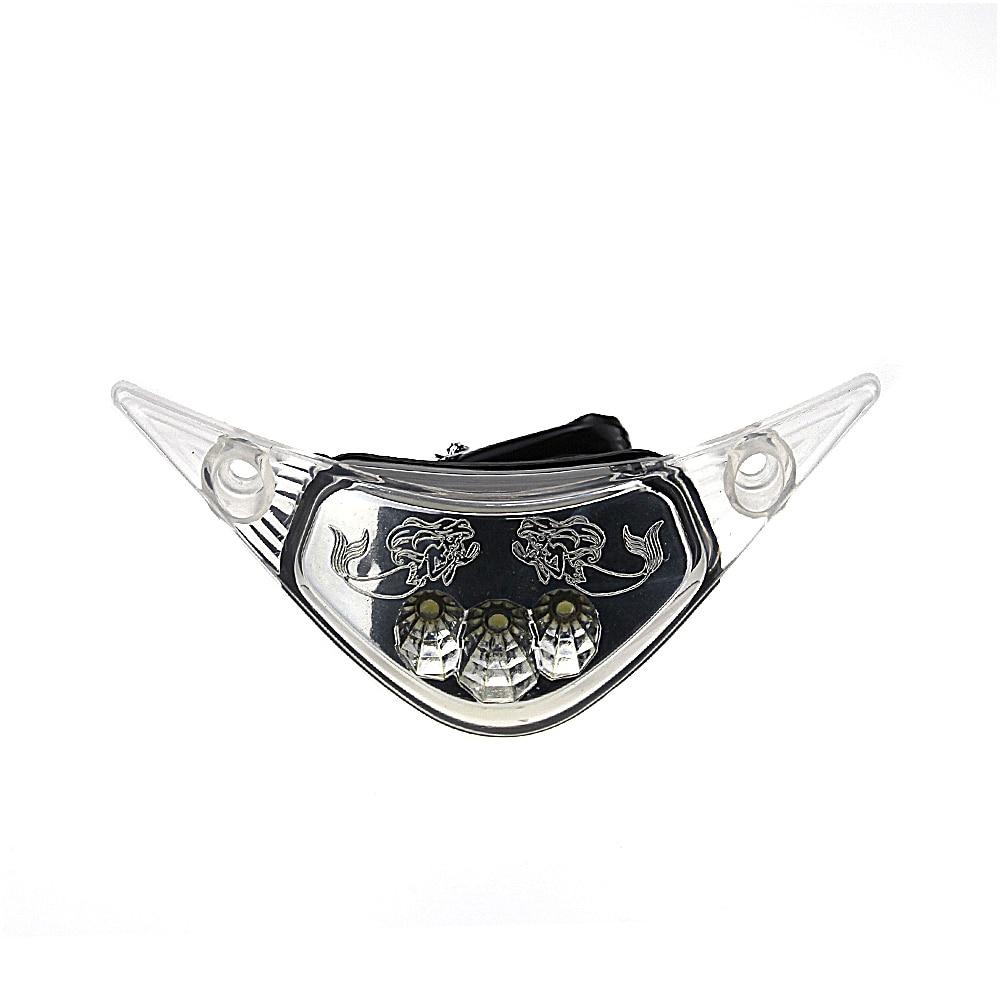 For-HONDA-F5-CBR-1000-RR-CBR1000RR-2004-2005-2006-2007-Headlight-Headlamp-Fog-Lamp-Front-6