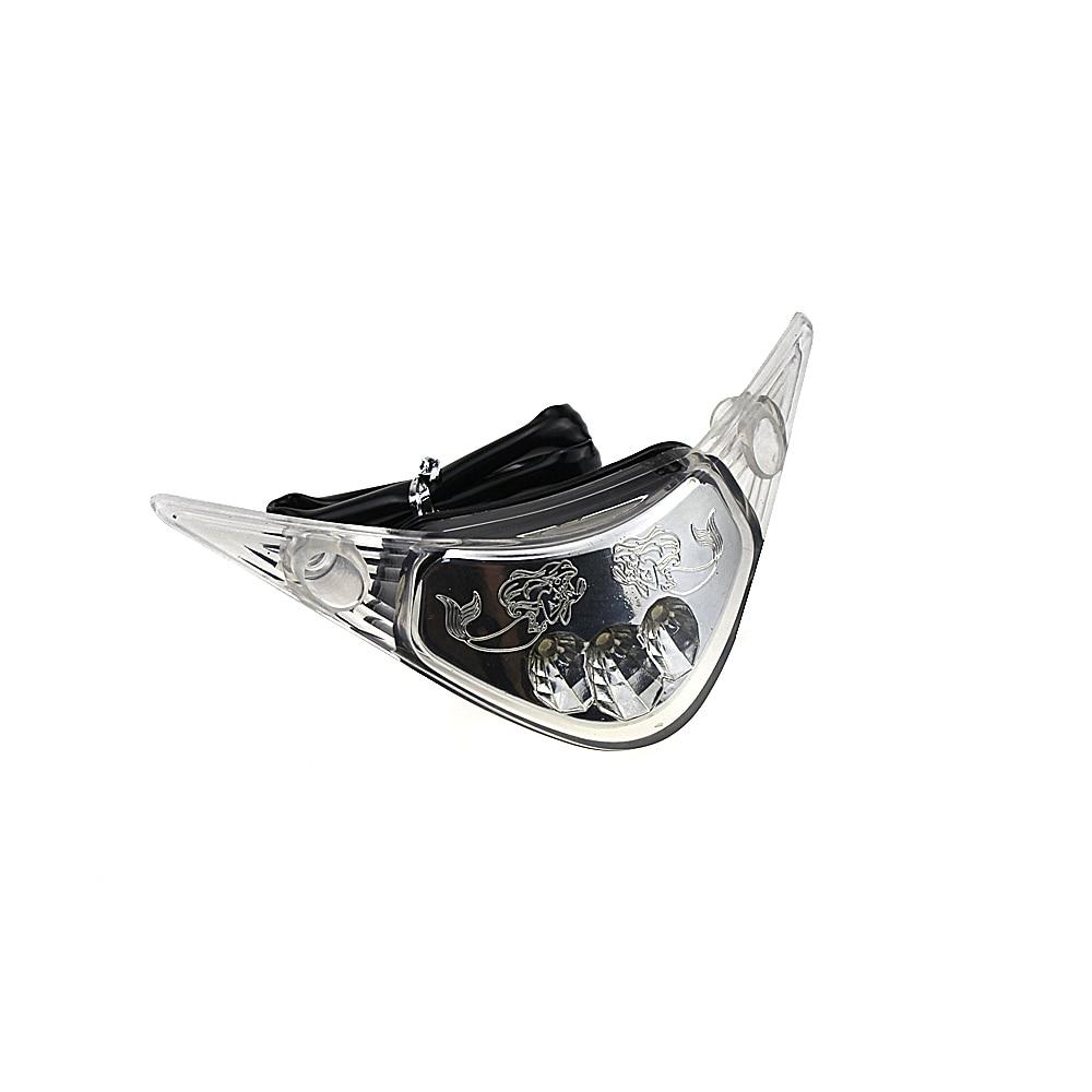 For-HONDA-F5-CBR-1000-RR-CBR1000RR-2004-2005-2006-2007-Headlight-Headlamp-Fog-Lamp-Front-9
