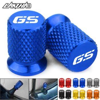 GS-Motorcycle-Tire-Valve-Air-Port-Stem-Cover-Cap-Plug-CNC-Accessories-for-BMW-R1200GS-R1250GS-12