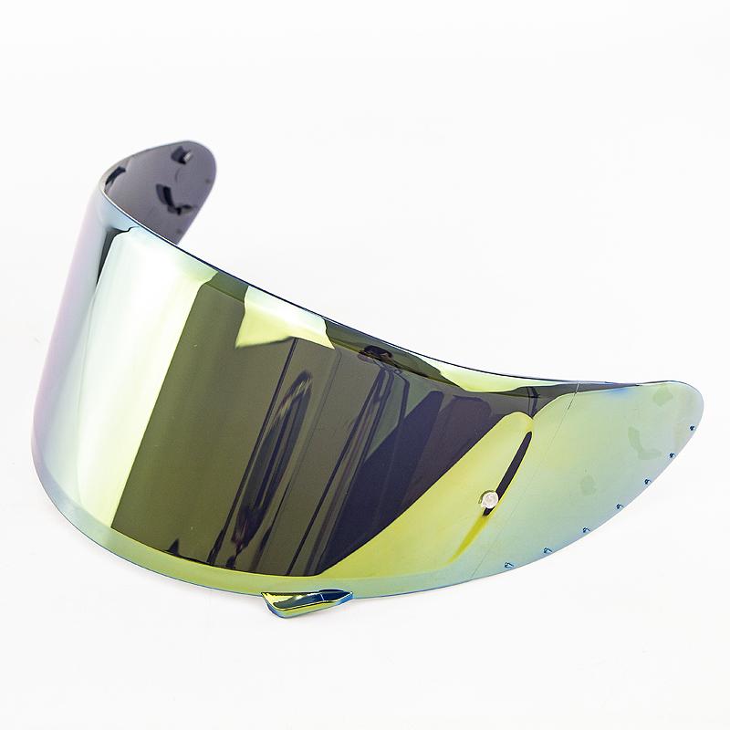Helmet-Visor-for-X14-Z7-Z-7-CWR-1-NXR-RF-1200-X-spirit-Model-Motorcycle-16