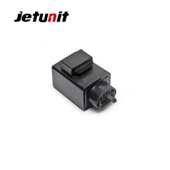 JETUNIT-Motorcycle-LED-Flasher-Relay-for-Honda-Yamaha-Kawasaki-Sundown-Motorcycle-Electrical-Parts-Motorcycle-Accessories