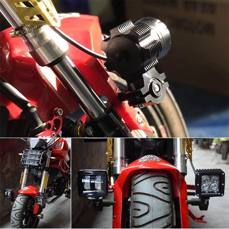 M8-M6-Motorcycle-Mount-Bike-Sport-Tail-Light-Spotlight-Bracket-LED-Headlight-Fog-Light-Mounting-Bracket-5