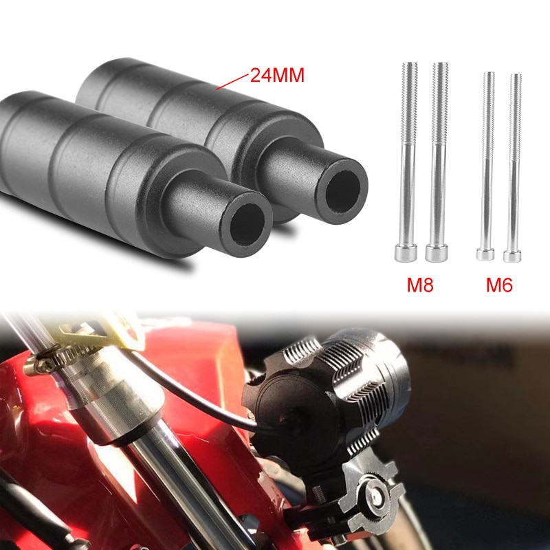 M8-M6-Motorcycle-Mount-Bike-Sport-Tail-Light-Spotlight-Bracket-LED-Headlight-Fog-Light-Mounting-Bracket
