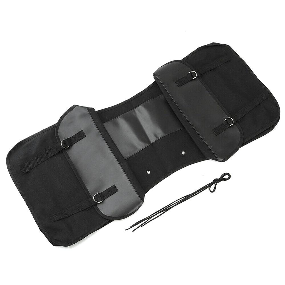 Motorbike-Saddle-Bag-Motorcycle-Canvas-Black-Touring-Waterproof-Panniers-Box-Backseat-Saddle-Bag-Trunk-Luggage-Travel-4