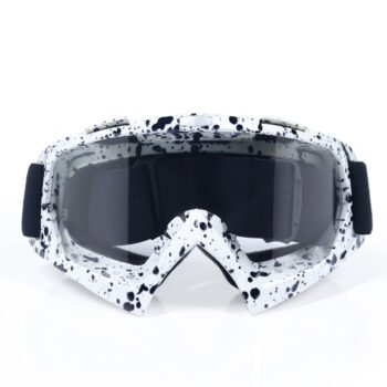 Motorcycle-Accessories-Snowboard-Ski-Men-Outdoor-Gafas-Casco-Motocross-Goggles-Glasses-Windproof-Color-Goggle-For-Helmet