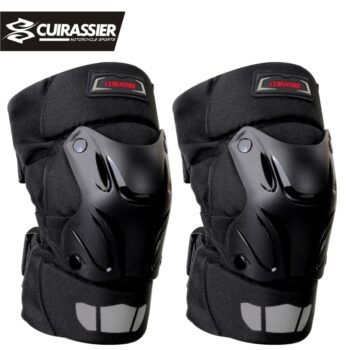 Motorcycle-Knee-Pads-Guards-Cuirassier-Elbow-Racing-Off-Road-Protective-Kneepad-Motocross-Brace-Protector-Motorbike-Protection
