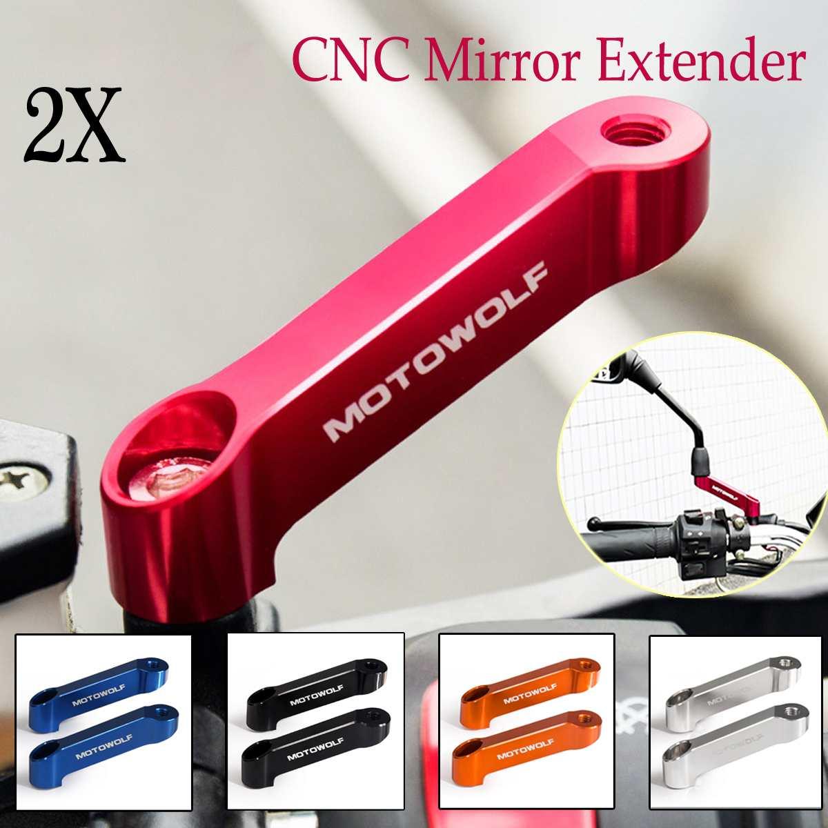 Motorcycle-Rearview-Mirror-Extension-Mount-Bracket-Holder-Universal-8-10mm-Motorbike-Rear-view-Mirror-Extension-Bracket-18