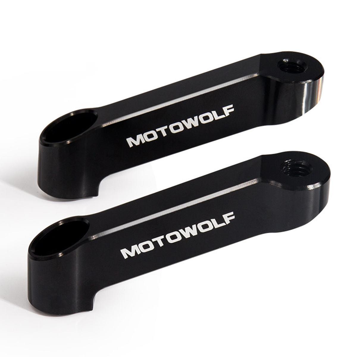 Motorcycle-Rearview-Mirror-Extension-Mount-Bracket-Holder-Universal-8-10mm-Motorbike-Rear-view-Mirror-Extension-Bracket-20