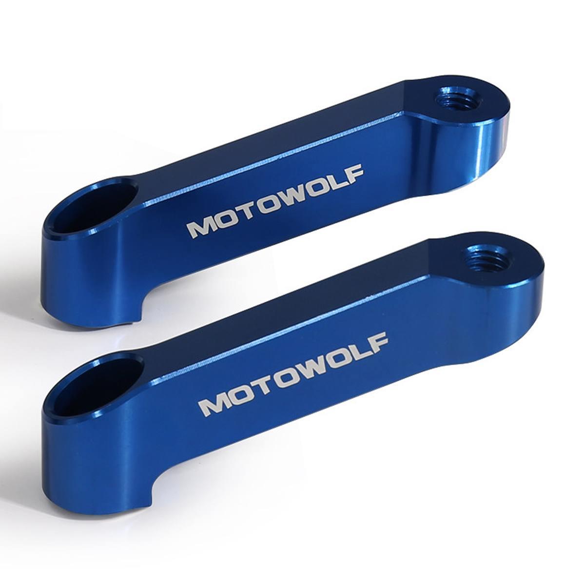 Motorcycle-Rearview-Mirror-Extension-Mount-Bracket-Holder-Universal-8-10mm-Motorbike-Rear-view-Mirror-Extension-Bracket-23