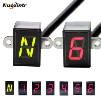 Nuoxintr-6-Speed-Black-Universal-Motorcycle-Digital-Display-Led-Motocross-Off-road-Moto-Light-Neutral-Gear