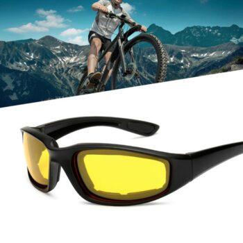 Outdoor-Windproof-Motocross-Motorcycle-Glasses-Army-Sunglasses-Cycling-Eyewear-Sports-Bike-Goggles-Glasses-Motobike-Men-Eyewear