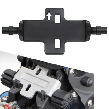 Rider-Seat-Lowering-Kit-Bracket-FOR-BMW-R1200GS-R1200GS-ADV-R1200RT-2008-2017-Motorcycle-Accessories-12
